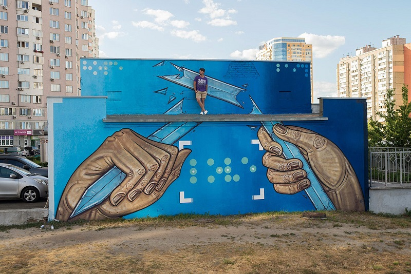 teck-series-new-murals-07