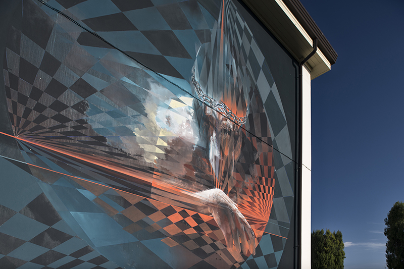 vesod-new-mural-pax-tibi-festival-03