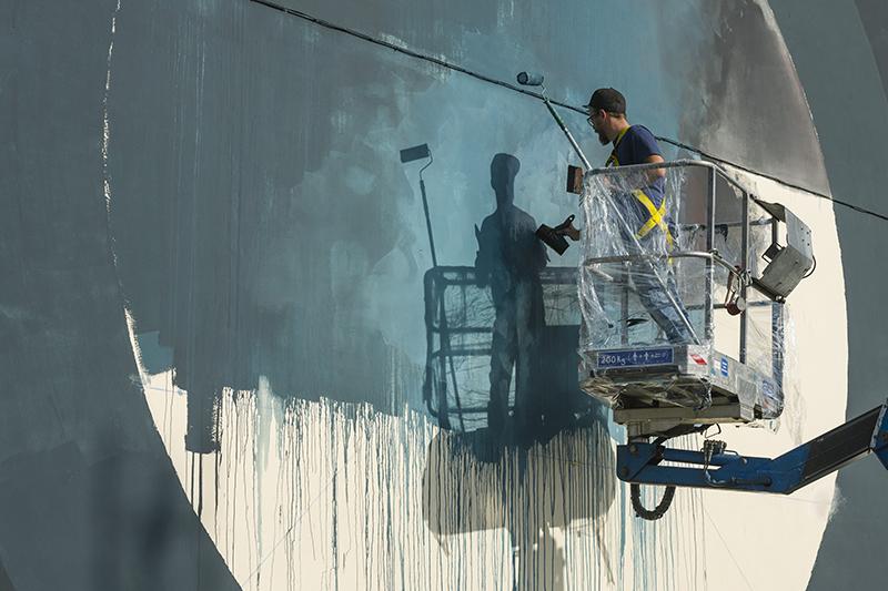 vesod-new-mural-pax-tibi-festival-04