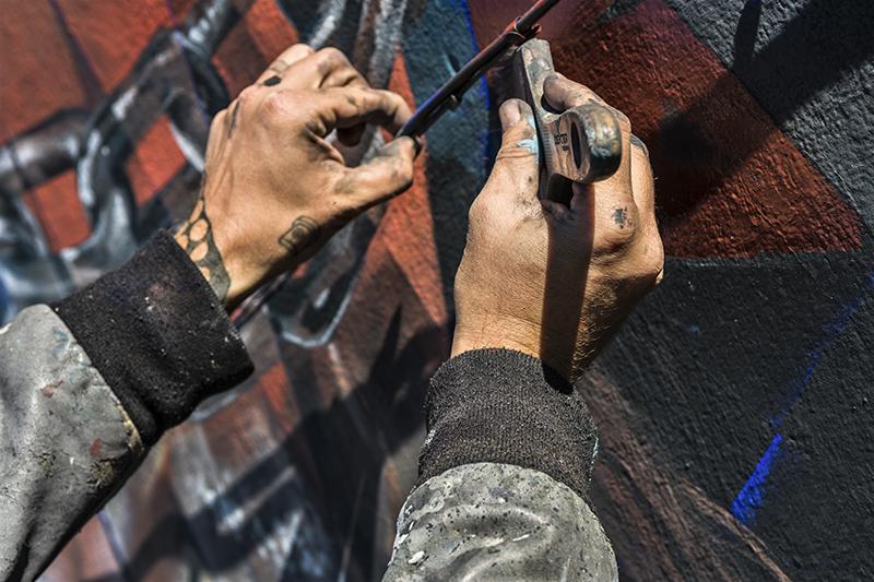 vesod-new-mural-pax-tibi-festival-10