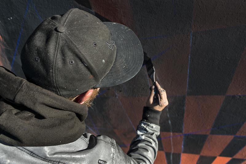 vesod-new-mural-pax-tibi-festival-11
