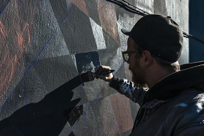 vesod-new-mural-pax-tibi-festival-12