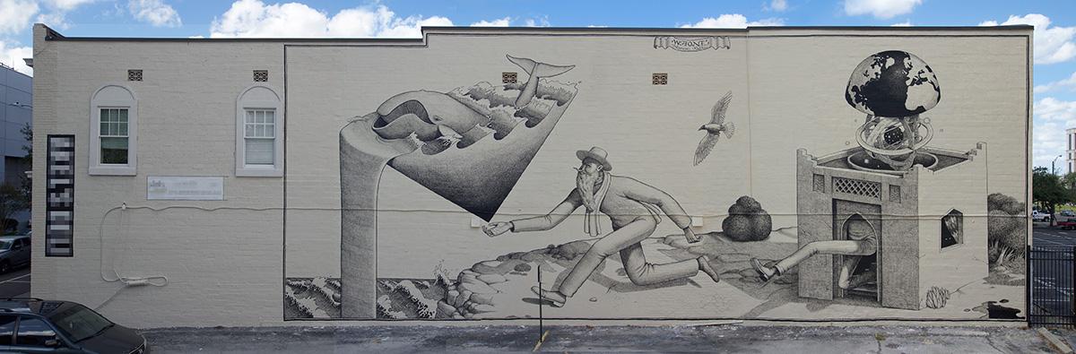 waone-new-mural-jacksonville-01