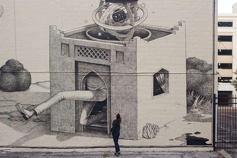 waone-new-mural-jacksonville-02