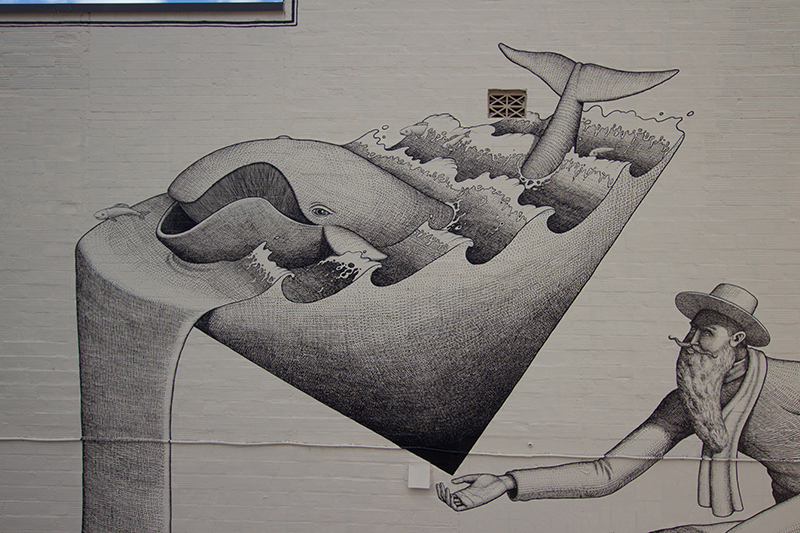 waone-new-mural-jacksonville-05a