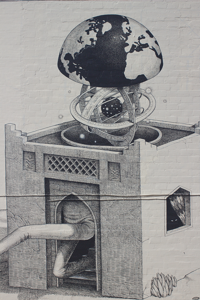waone-new-mural-jacksonville-07