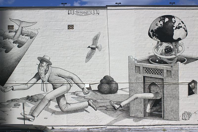 waone-new-mural-jacksonville-10