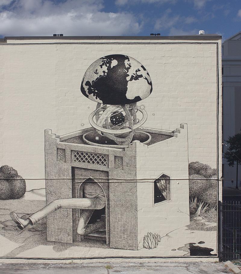 waone-new-mural-jacksonville-11