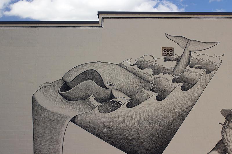 waone-new-mural-jacksonville-12