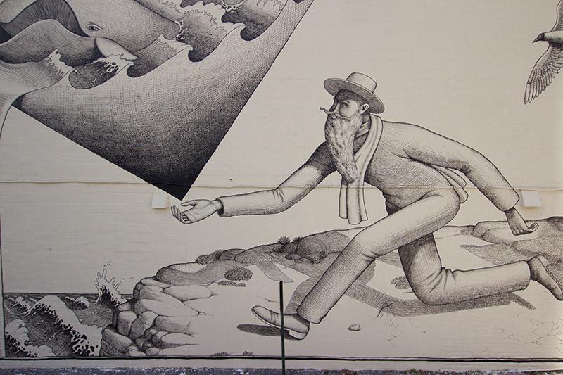 waone-new-mural-jacksonville-13