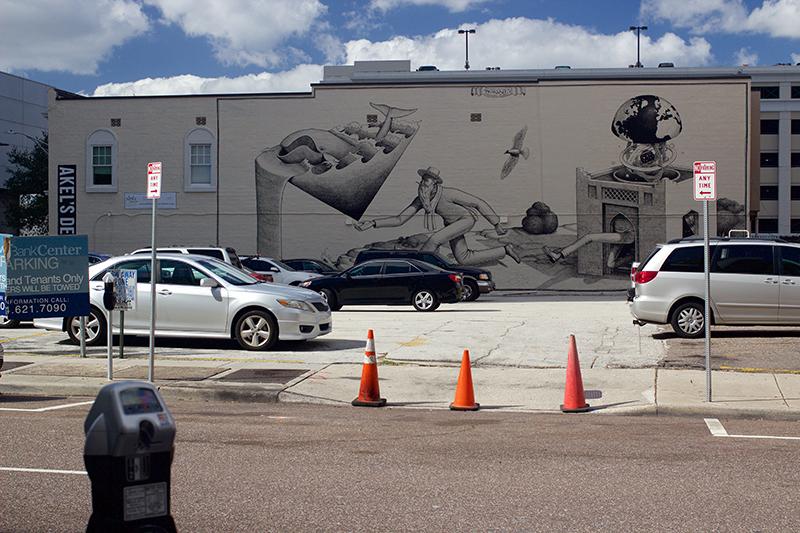 waone-new-mural-jacksonville-19
