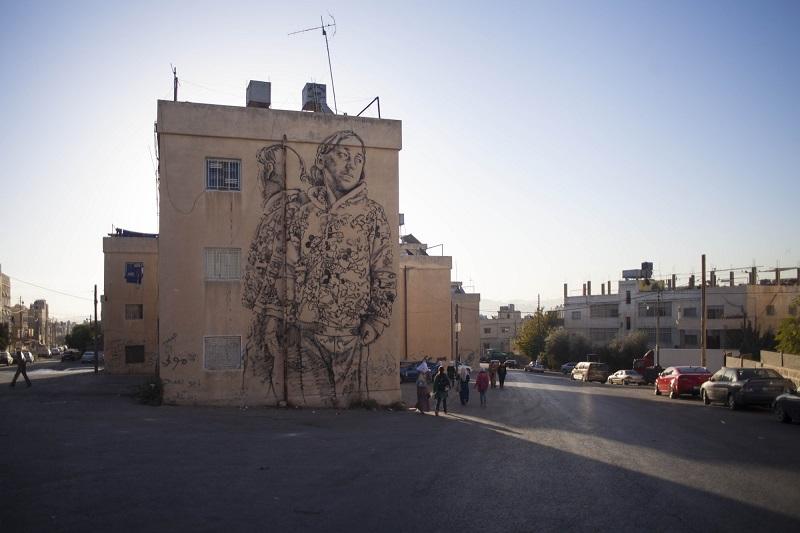 fintan magee new-mural-amman-01