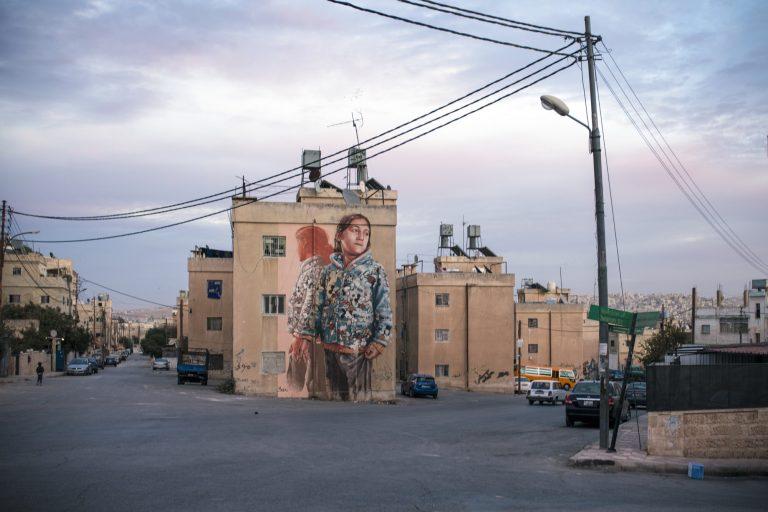 fintan magee new-mural-amman-04