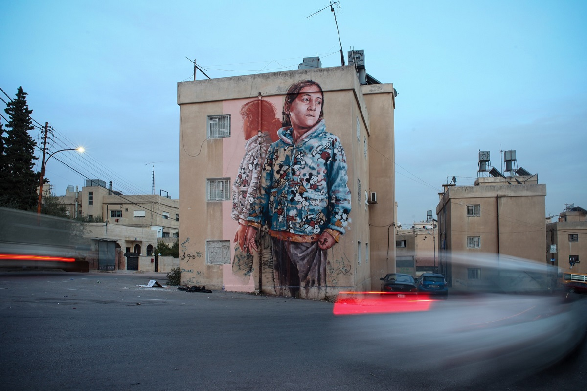 fintan magee new-mural-amman-05