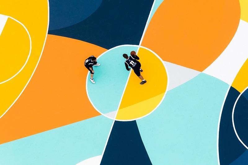 gue-paints-basket-court-alessandria-02