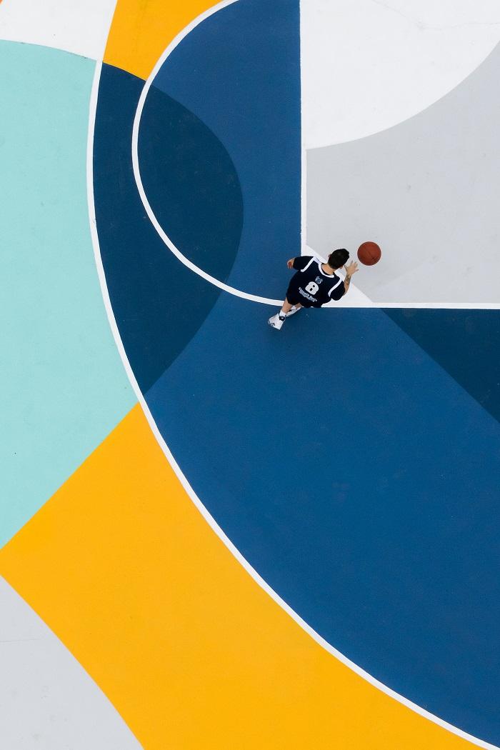gue-paints-basket-court-alessandria-03