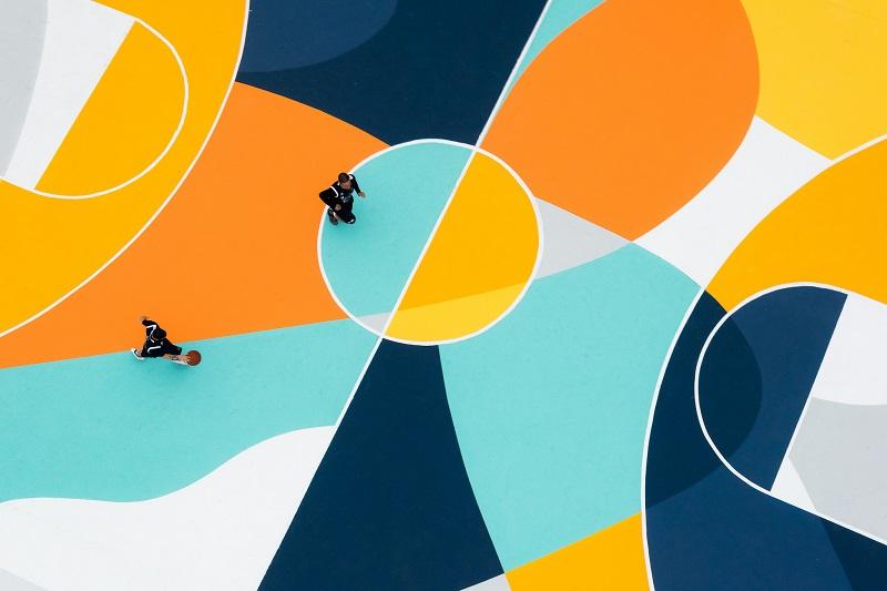gue-paints-basket-court-alessandria-04