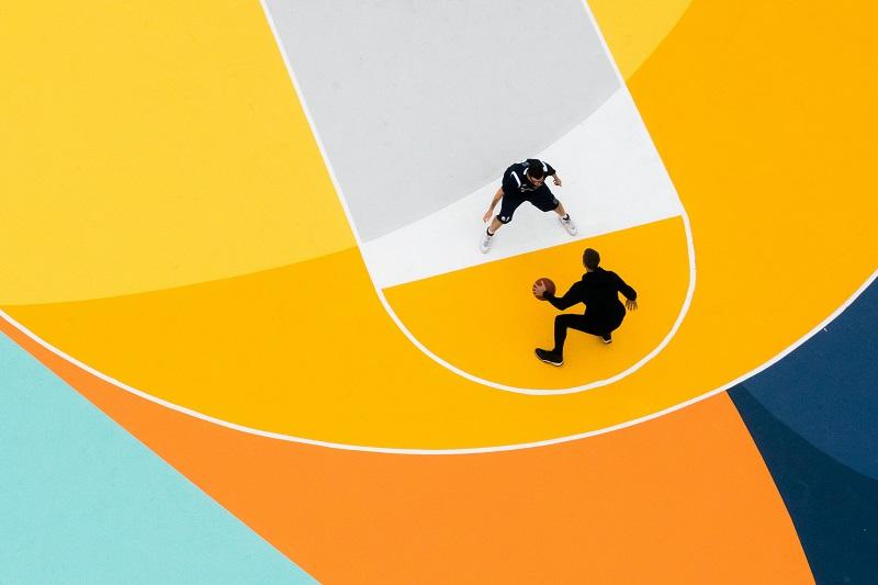 gue-paints-basket-court-alessandria-05