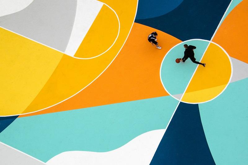 gue-paints-basket-court-alessandria-06