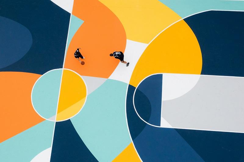 gue-paints-basket-court-alessandria-07