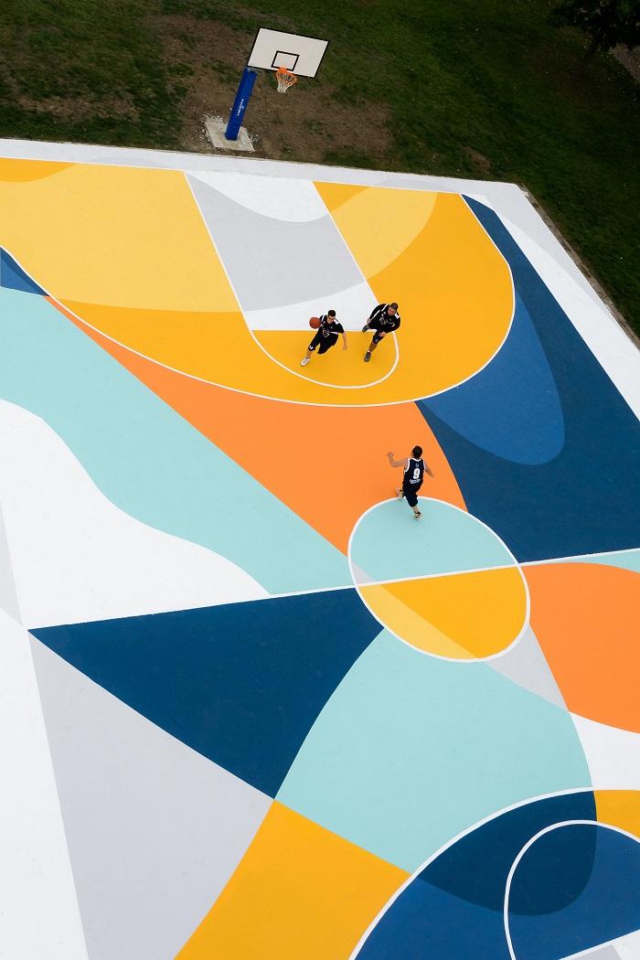 gue-paints-basket-court-alessandria-08