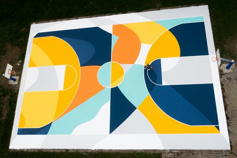 gue-paints-basket-court-alessandria-09