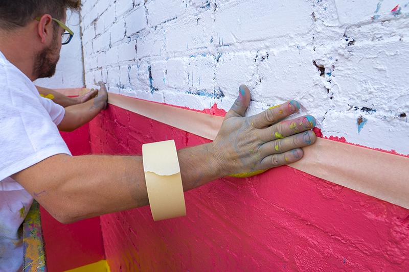 kenor-new-mural-jacksonville-02