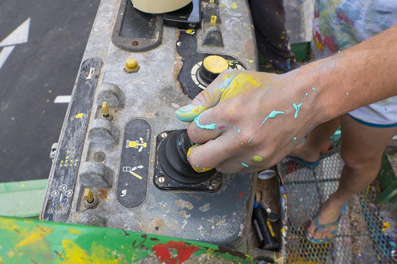 kenor-new-mural-jacksonville-03