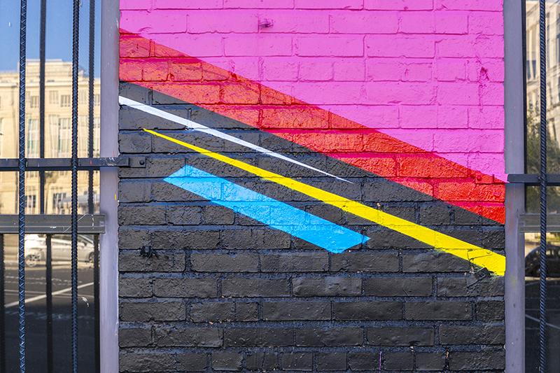 kenor-new-mural-jacksonville-04