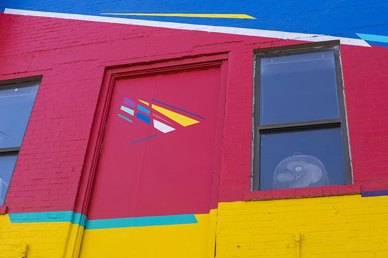 kenor-new-mural-jacksonville-05