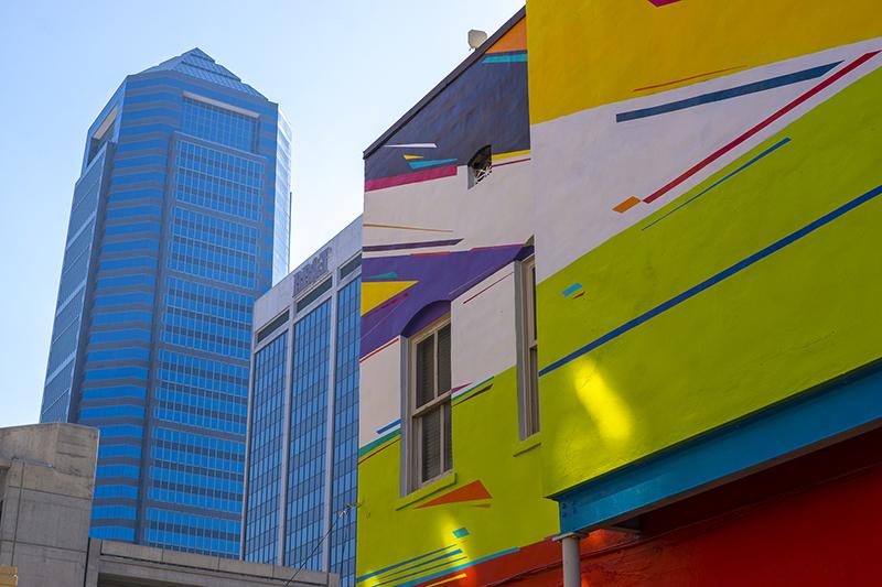 kenor-new-mural-jacksonville-06