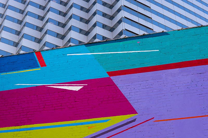 kenor-new-mural-jacksonville-07