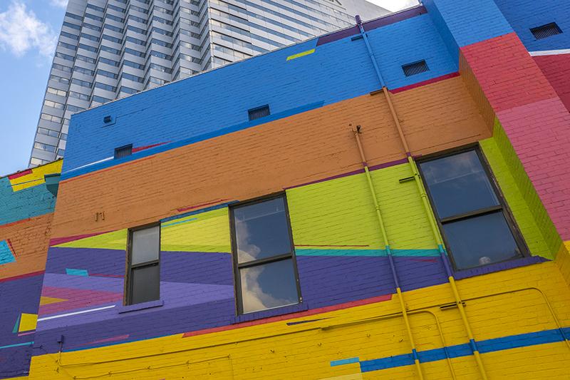 kenor-new-mural-jacksonville-09