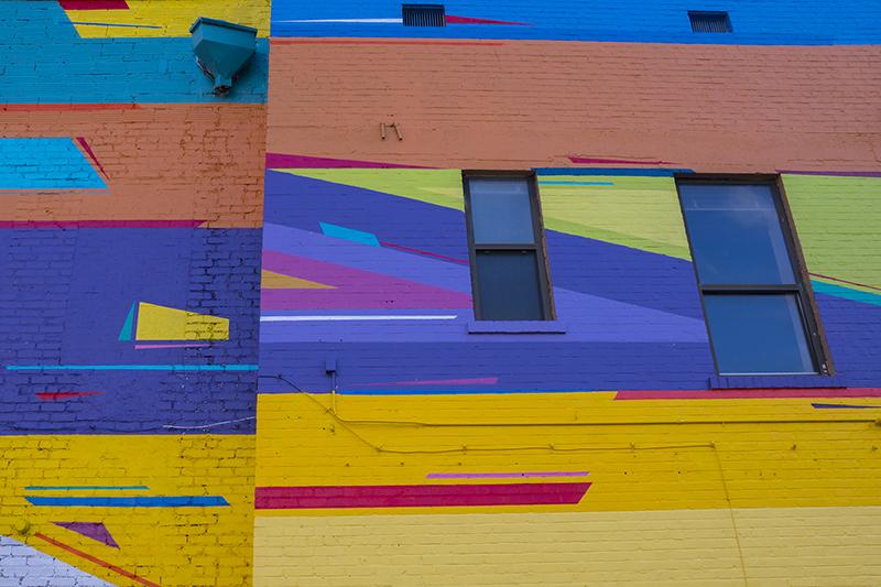 kenor-new-mural-jacksonville-10