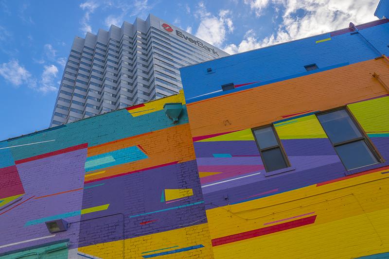kenor-new-mural-jacksonville-11