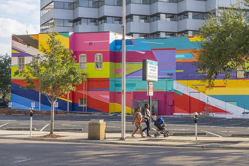 kenor-new-mural-jacksonville-11a