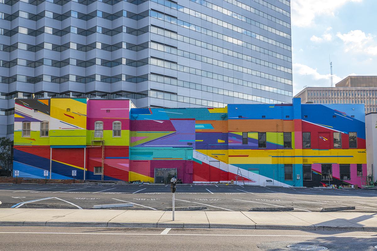 kenor-new-mural-jacksonville-12