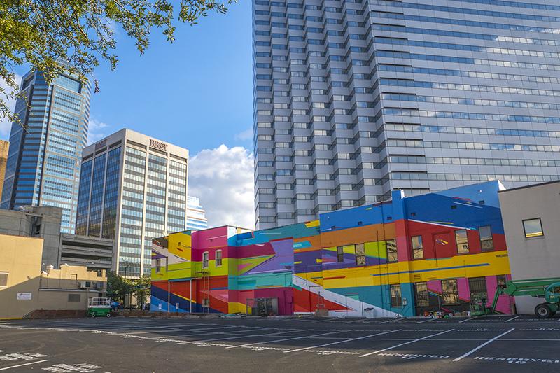 kenor-new-mural-jacksonville-13