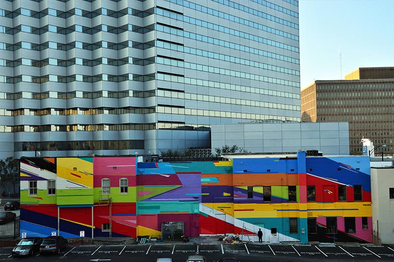 kenor-new-mural-jacksonville-15