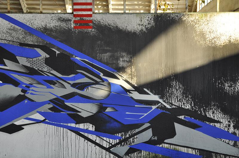 neo-series-of-new-murals-01