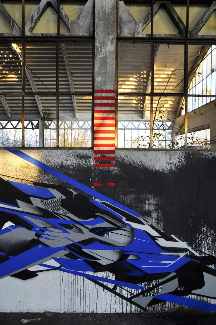 neo-series-of-new-murals-03