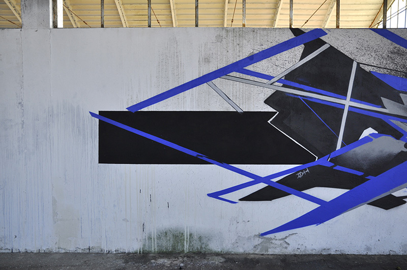neo-series-of-new-murals-04