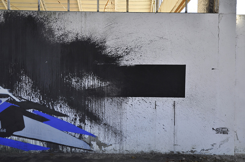 neo-series-of-new-murals-05