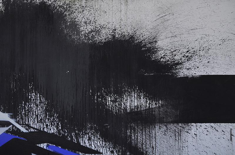 neo-series-of-new-murals-06