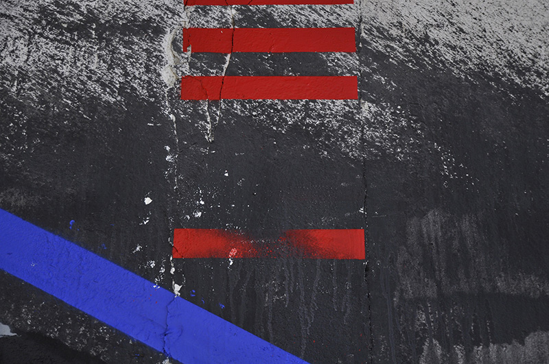 neo-series-of-new-murals-07