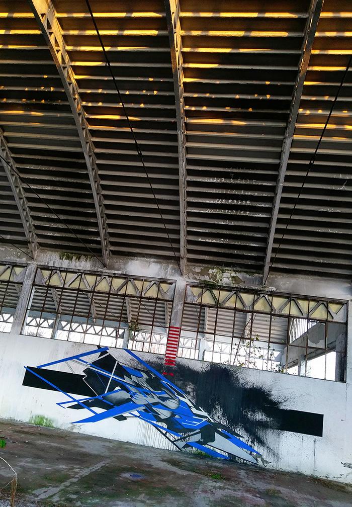 neo-series-of-new-murals-08