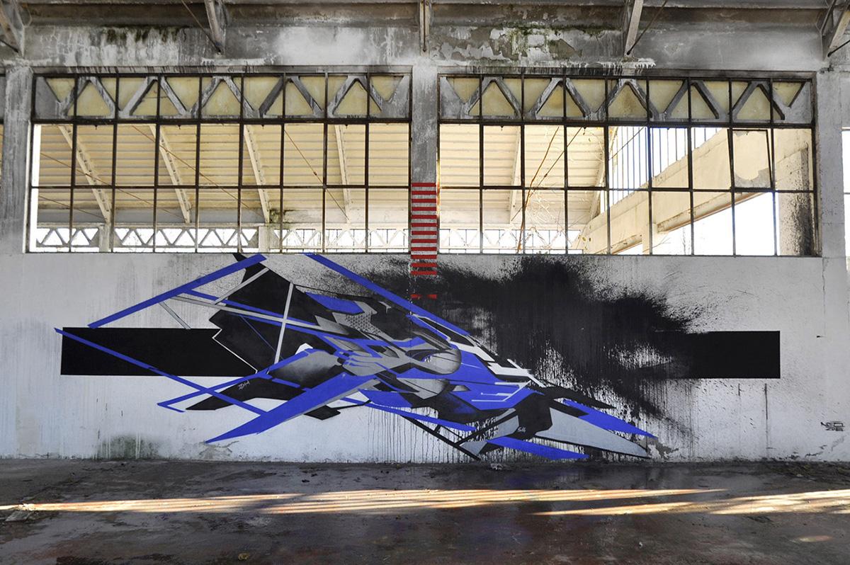 neo-series-of-new-murals-10