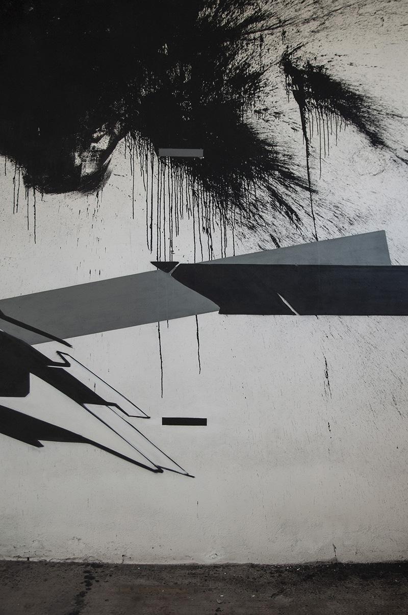 neo-series-of-new-murals-11