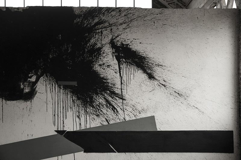 neo-series-of-new-murals-12