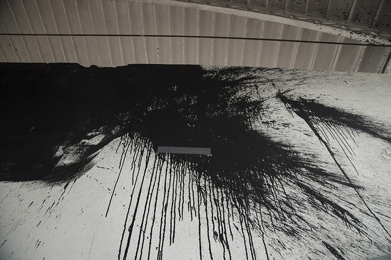 neo-series-of-new-murals-13